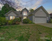 13433 Edgetree  Drive, Pineville image