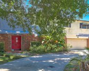 4910 W San Miguel Street, Tampa image