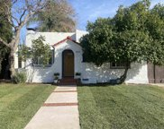 3109 Gregory Street, North Park image