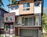 8204 136th Ave SE Unit 16, Newcastle image