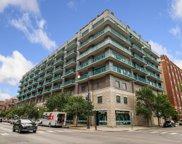 910 W Madison Street Unit #406, Chicago image
