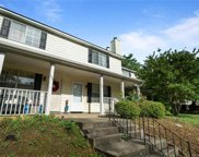 1435  Flintwood Drive, Rock Hill image