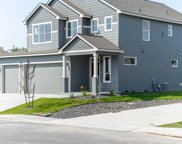 3240 S Quincy St, Kennewick image