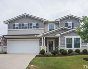 451 Rolling Meadows Drive, Clayton image