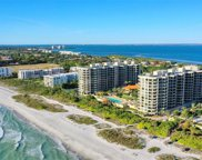 1281 Gulf Of Mexico Drive Unit 404, Longboat Key image