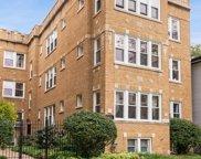 2526 W Argyle Street Unit #2, Chicago image
