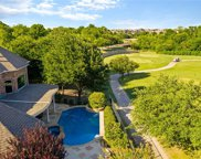 822 Shallowater Drive, Allen image