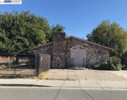 95 Tormey, Bay Point image
