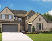 3905 Campania Court, Colleyville image