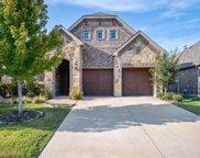 4329 Oak Chase Drive, Fort Worth image