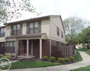 8691 Edgewater Lane, Warren image