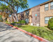 4212 Medical Dr Unit 604, San Antonio image