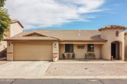 2681 S Powell Road, Apache Junction image
