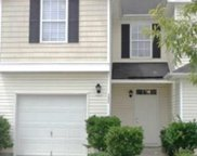 131 Pinter Court, North Central Virginia Beach image