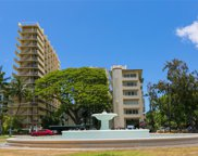 2947 Kalakaua Avenue Unit PH02, Honolulu image