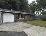 433 E MOMMSEN Rd, McCleary image