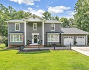 317 Cherry Hill Road, Greenville image