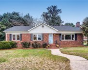 1121  Barkley Road, Charlotte image