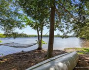 13 Oxbow Drive, Mariaville image