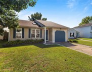 5152 Rugby Road, Southwest 2 Virginia Beach image
