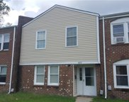 4008 Holly Cove Drive, West Chesapeake image