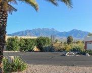 1037 S Paseo Del Prado, Green Valley image
