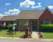 4051 Saddle Run Cir, Pelham image