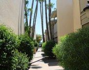 729 W Coolidge Street Unit #212, Phoenix image