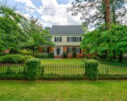 219 Mallet Hill Road, Columbia image