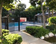 4201 W 5TH Street Unit #331, Santa Ana image