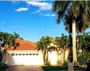 10727 Maple Chase Drive Drive, Boca Raton image