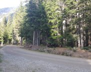 69 Alta Loop, Snoqualmie Pass image