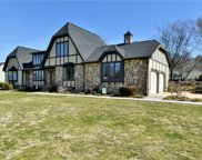 208 Tyro Road, Lexington image
