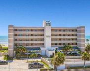 15 N Atlantic Avenue Unit #204, Cocoa Beach image