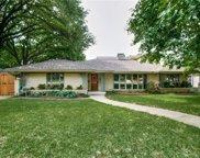 6922 Cornelia Lane, Dallas image
