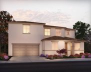 5120  Rocky Mountain Way, Roseville image