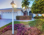 20763 Mystic  Way, North Fort Myers image