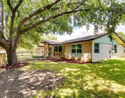 2807 Saint Edwards Cir, Austin image