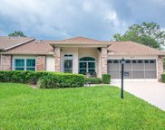 9809 Brookdale Drive, New Port Richey image