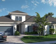 9280 Coral Isles Circle, Palm Beach Gardens image