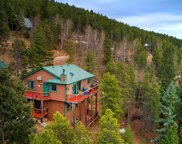 8581 London Lane, Conifer image