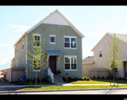 11407 S Holly Springs Dr Unit 136, South Jordan image