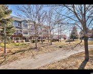 5039 N River Way, Provo image