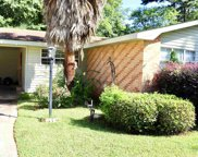 1760 Holly Hill Rd, Milledgeville image