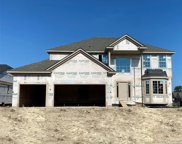 29657 Lockwood Ct, Chesterfield Twp image