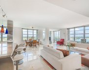 5640 Collins Av Unit #7-C, Miami Beach image
