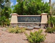 11000 N 77th Place Unit #1079, Scottsdale image