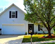 108 Acacia Drive, Simpsonville image