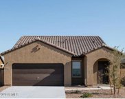 406 W White Sands Drive, San Tan Valley image
