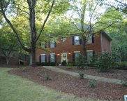 1211 Lake Forest Cir, Hoover image